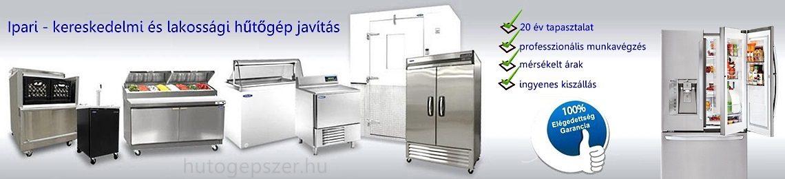 df2d461fb438 Ipari, - Kereskedelmi hűtő javítás Budapest 0670-241-9499 | Hűtőgép ...