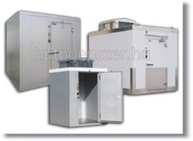 fa3a3602d092 Az ipari hűtő, hűtőkamra élettartama általában 15 – 20 év. Ez a rendszeres  karbantartásnak köszönhető. Akár hűtőgép akár fagyasztó a karbantartást  ajánlott ...