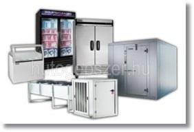 bc32a6110b7a hutogep-szerviz. Hűtőszekrény szerelő munkatársaink még a mai nap kimennek  otthonába a hűtőgép ...